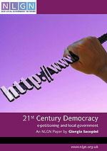 21stcenturydemocracy_2