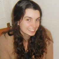Hannah-profile-pic