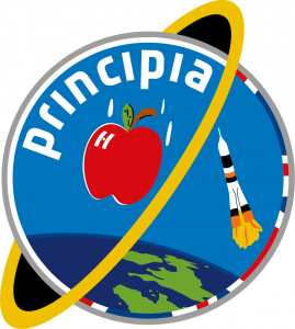 Principia_mission_logo